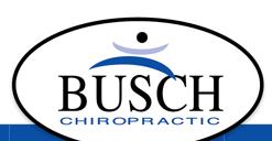 Chiropractor Fort Wayne 46845