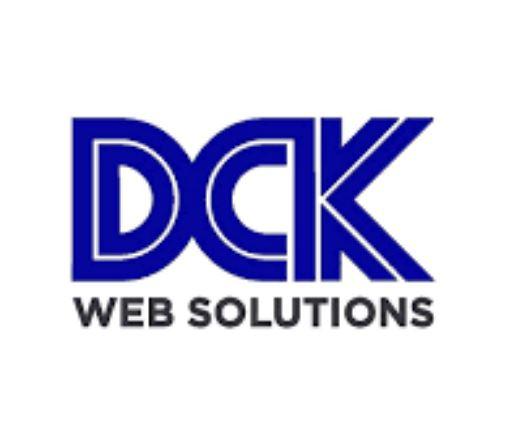 DCK Web Solutions LLC