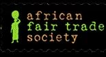 African Fair Trade Society