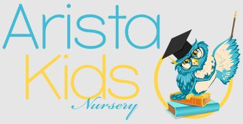 Arista Kids Nursery