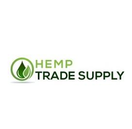 HEMP TRADE SUPPLY