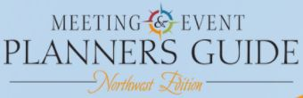 Pacific Northwest Meeting Planners Guide