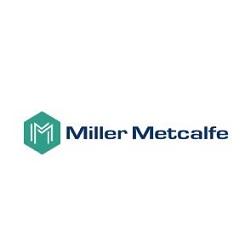Miller Metcalfe Estate Agents Culcheth
