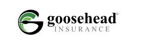 Goosehead Insurance - Thomas Swaney