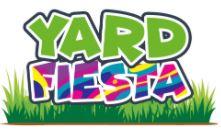 Yard Fiesta
