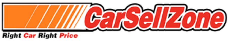 Car Sell Zone -Sell My Car In Dubai