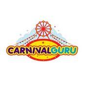 Carnivalguru
