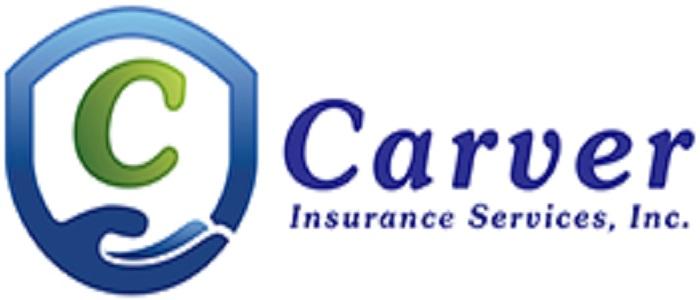 Carver Insurance Services Inc.
