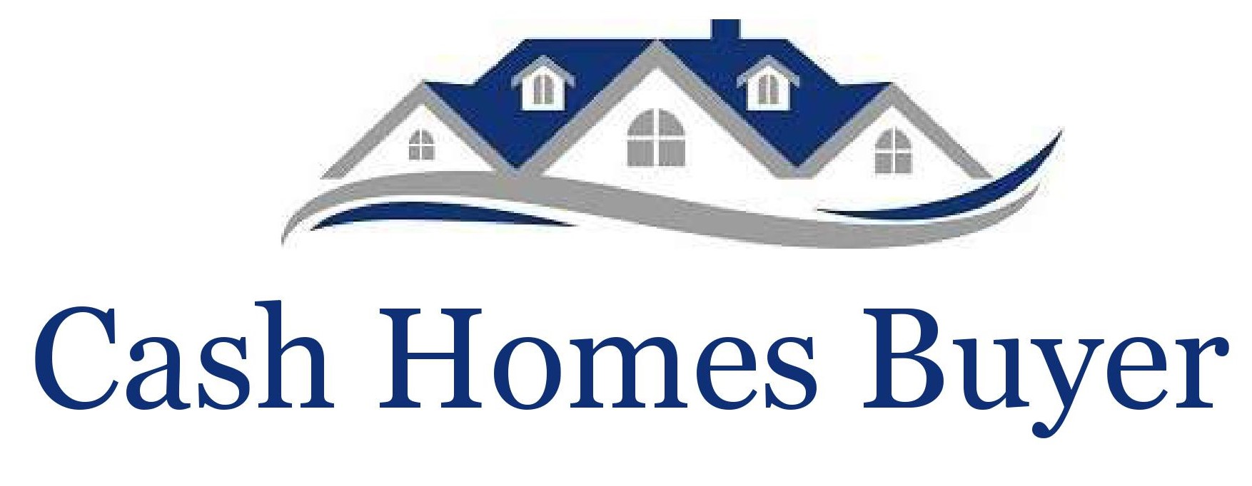 Cash Homes Buyer