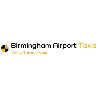 Birmingham Airport Taxis