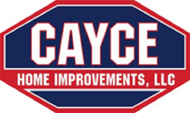 Cayce Home Improvements, LLC.