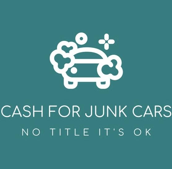 Cash for Junk Cars Phoenix Auto Recycle
