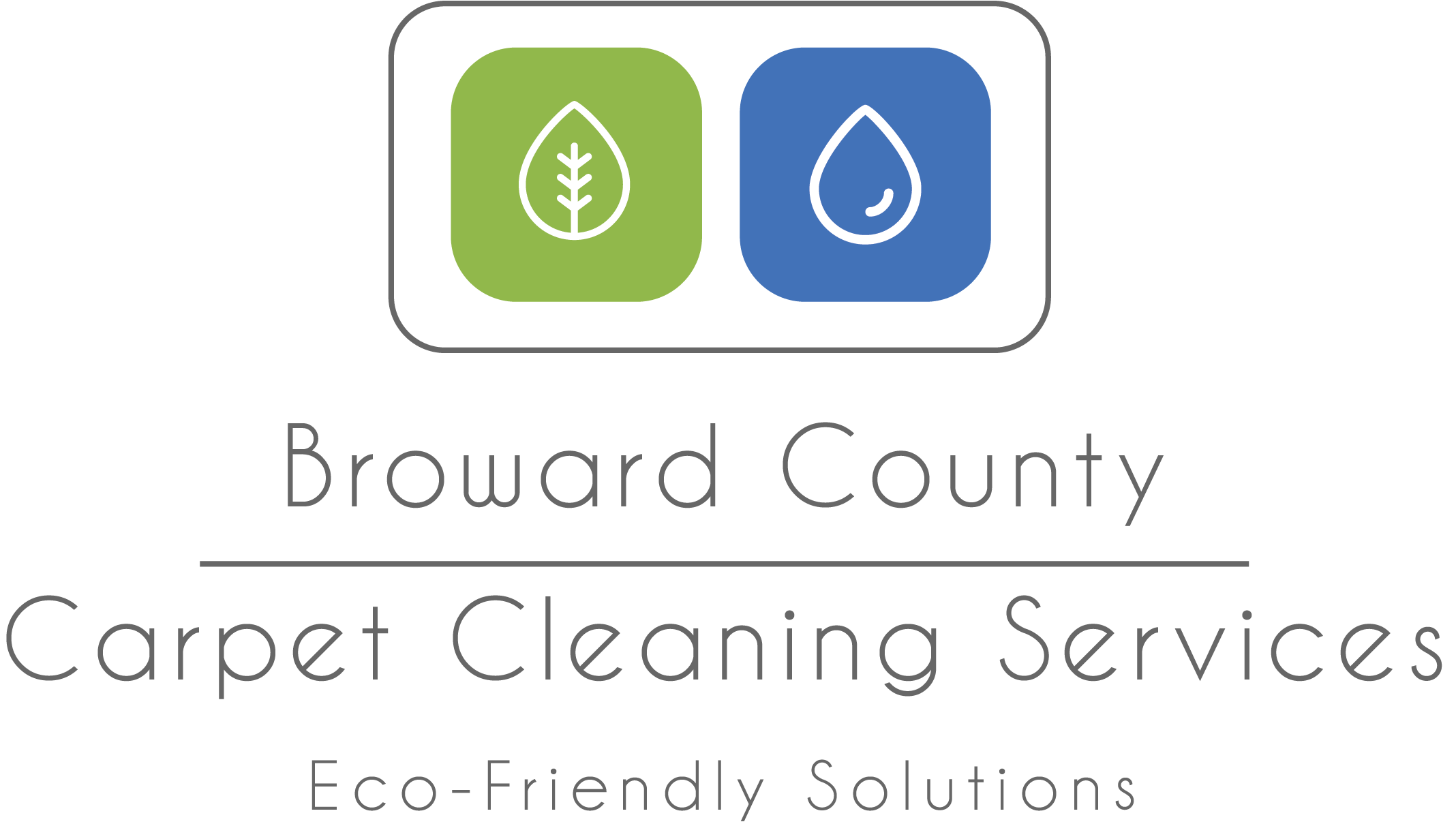 Broward Carpet Cleaning Services