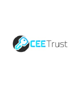 CEE Trust