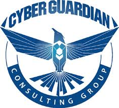 Cyber Guardian Consulting Group