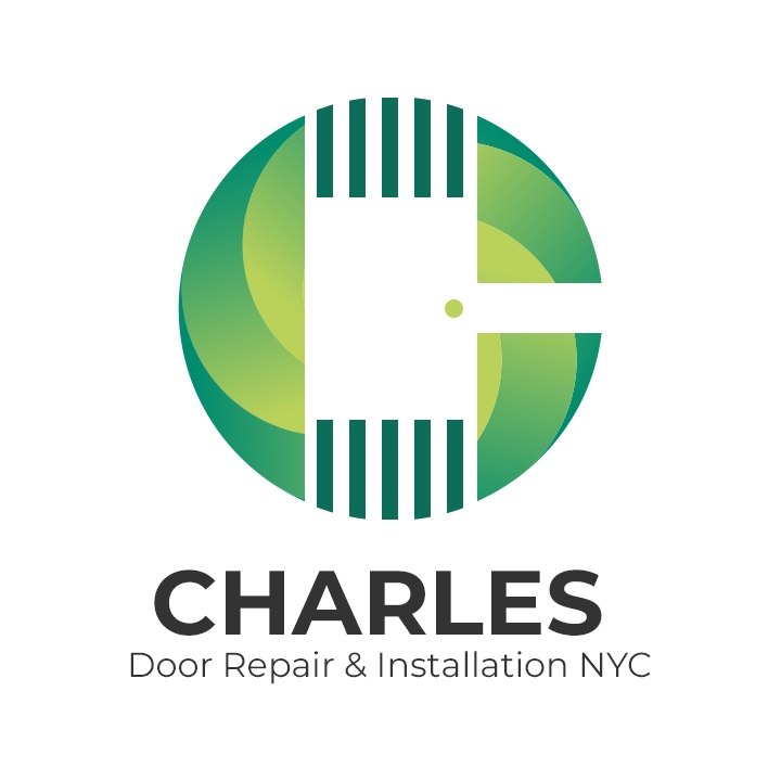 Charles Door Repair & Installation NYC