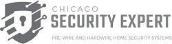 Chicago Security Expert
