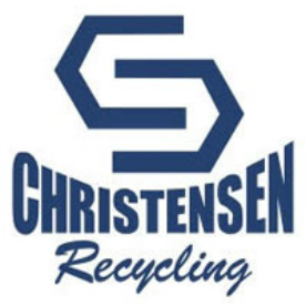 Christensen Recycling