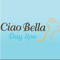 Ciao Bella Day Spa