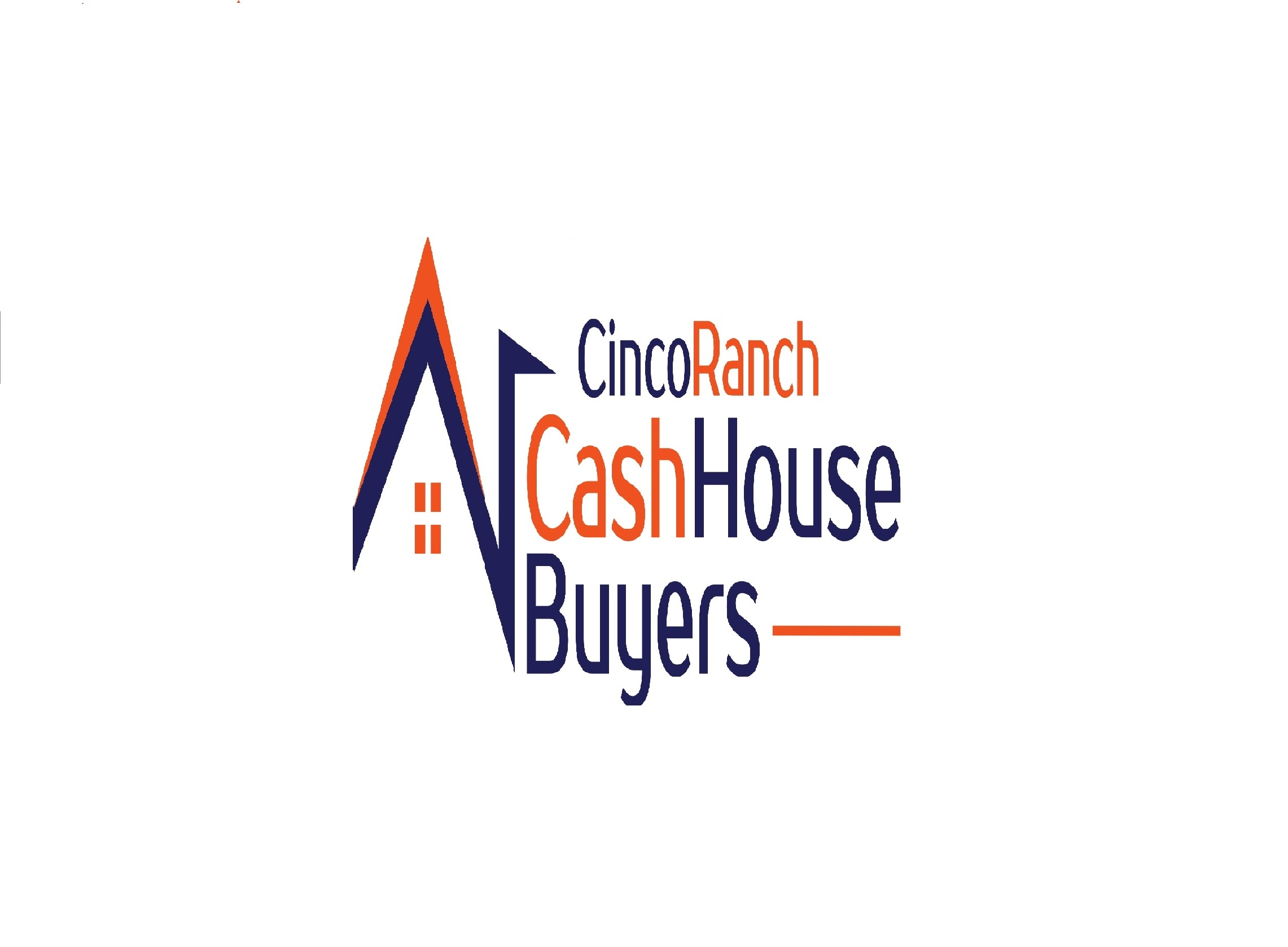 Cinco Ranch Cash House Buyers