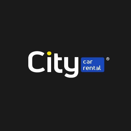 City Car Rental Merida