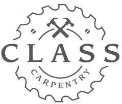 Class Carpentry