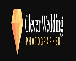 Clever Wedding Photographer Vancouver