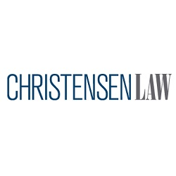 Christensen Law
