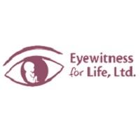 Eyewitness For Life Ltd