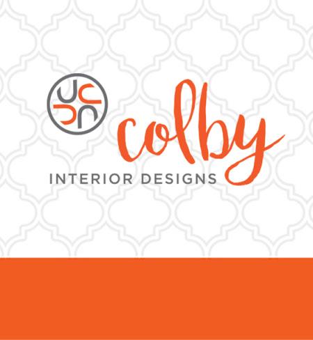 Colby Interior Designs