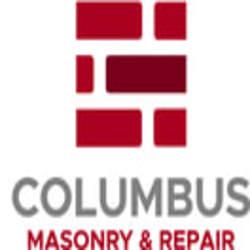 Columbus Masonry & Repair