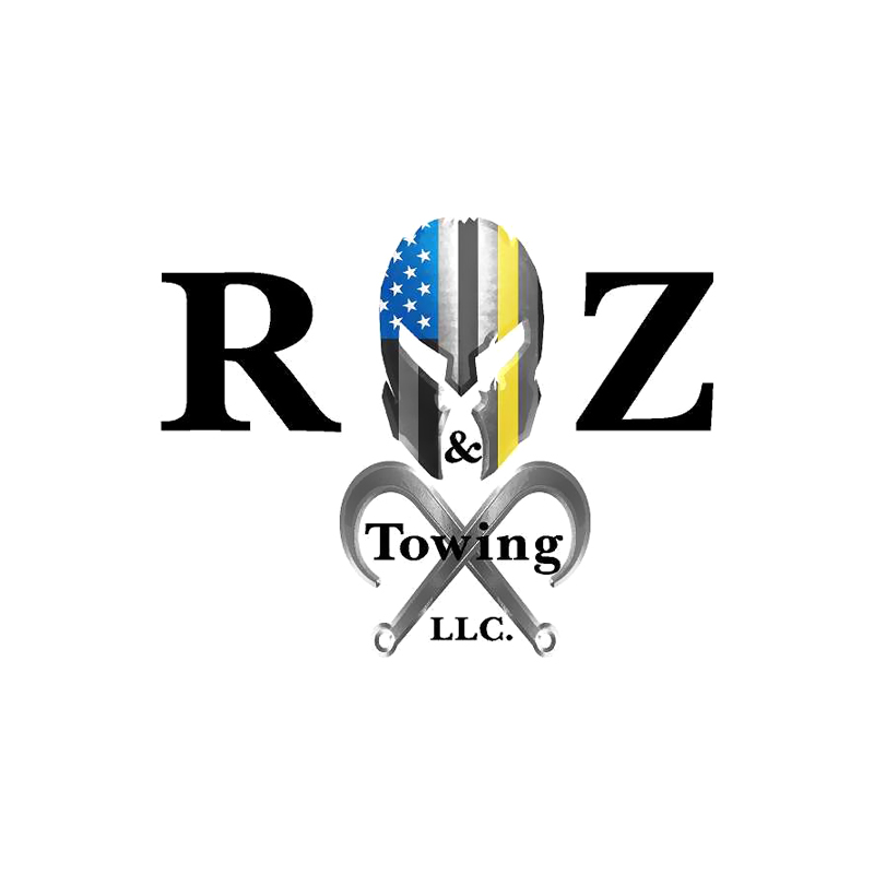 Quality Towing Service Riverton