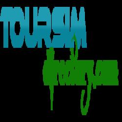 Tour sim directory