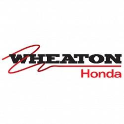 Wheaton Honda