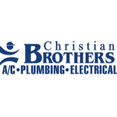 Christian Brothers Air Conditioning Plumbing Electrical