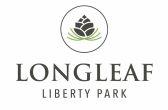 Longleaf Liberty Park