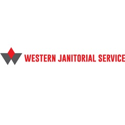 Western Janitorial Service