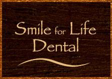 Smile for Life Dental