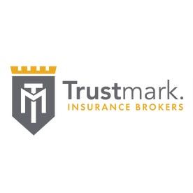Trustmark Insurance Brokers