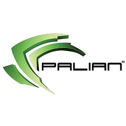 Palian Racking And Shelving