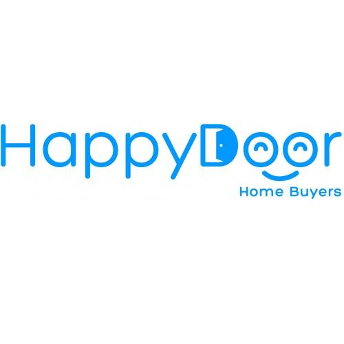 HappyDoor