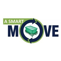 A SMART MOVE
