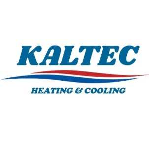 Kaltec Heating & Cooling.
