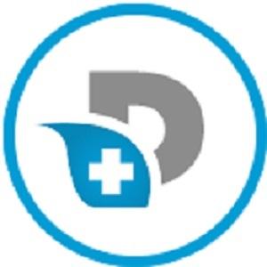 Dr. Daniel Gonzalez, Functional Medicine Practitioner