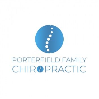 Porterfield Family Chiropractic, P.C.