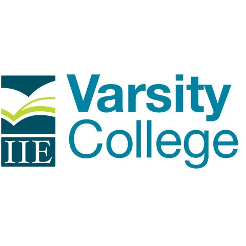 The IIE's Varsity College - Cape Town