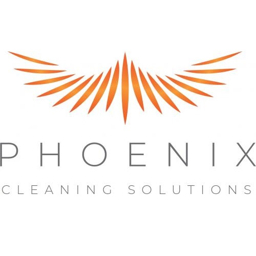Phoenix Cleaning Solutions