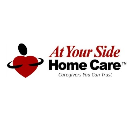 At Your Side Home Care- Houston