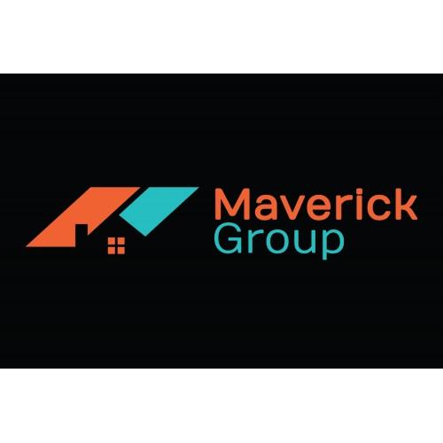 Maverick Group - Derek Timmons, Realtor