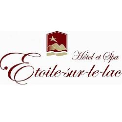 Hotel Etoile-sur-le-lac
